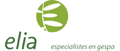 logotipo de CULTICESPED JARDINERIA FLORISTERIA ELIA SL